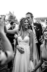 Bo%2BJames-WeddingDay-0971_edited.jpg