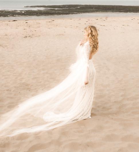 dress-202.jpg