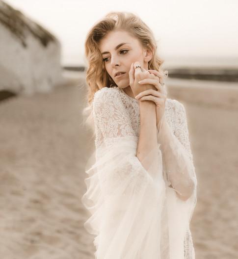 dress-190.jpg