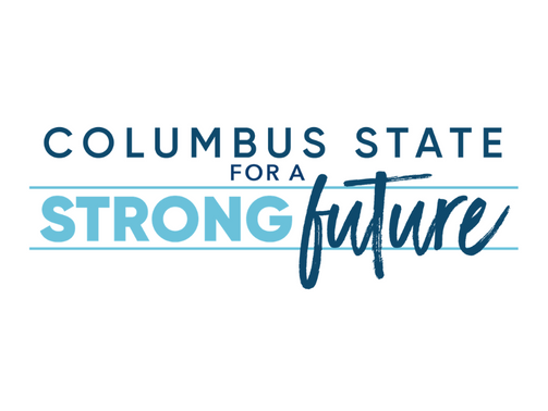 Franklin County voters approve bond issue for Columbus State Community College upgrades