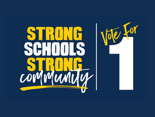 Kirtland School District voters approve renewal of permanent improvement levy in May 4 special ...