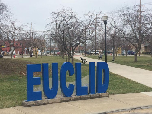 Election 2020: Euclid School District looking forward to future after passage of school levy