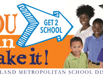 Cleveland Schools Cut Absenteeism With Marketing Campaign