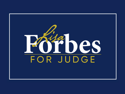 Groves, Forbes poised for victory in 8th District Court of Appeals races in Cuyahoga County