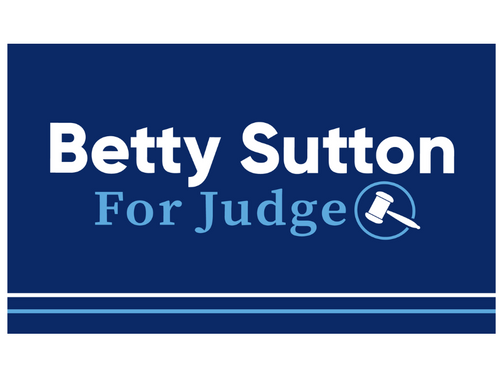 Sutton ready to assume seat on appeals court