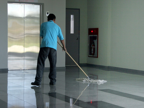 janitorial-services (1).jpg