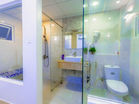 shower-glass (2).jpg