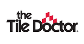 The Tile Doctor Logo