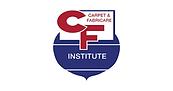 Carpet & Fabricare Institute Logo