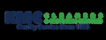 KMC_Logo-2.png