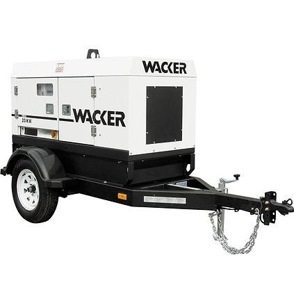 Wacker-Neuson-G25-Mobile-Generator.jpg