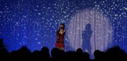 Japanfest Concert