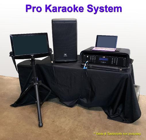 Pro KJ System.jpg