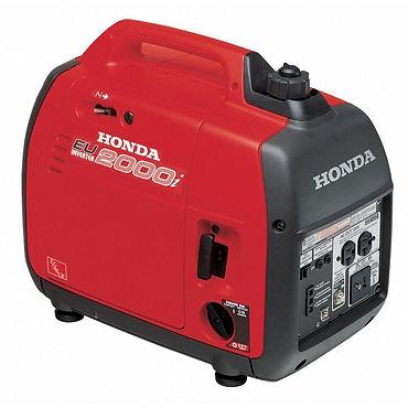 Honda_EU2000i.jpg