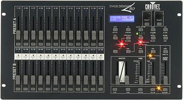 StageDes50-large.jpg