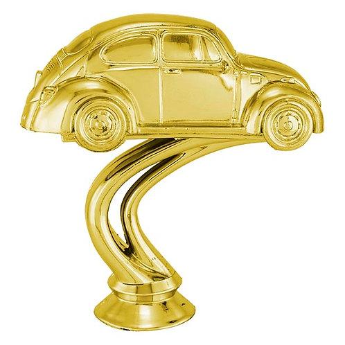 Figura Volkswagen (10 cm)