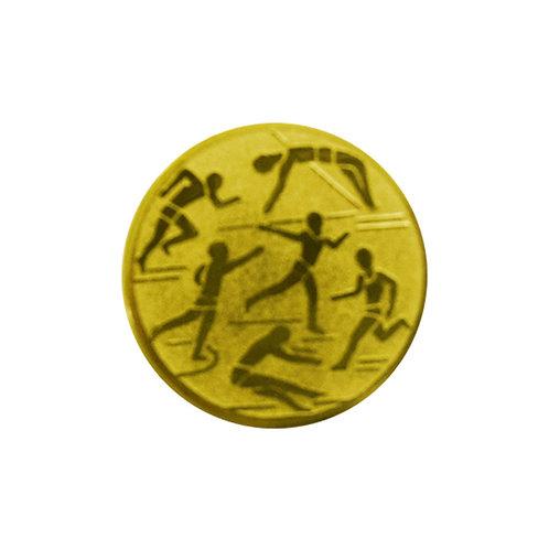 Juego Olímpicos