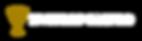 Logo-04-01.png