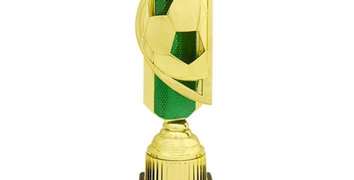 Trofeos de Fútbol
