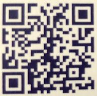 44BE20C3-AFB0-4F5D-B1BA-5121DFED0B97.jpg