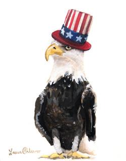 """Uncle Sam"""
