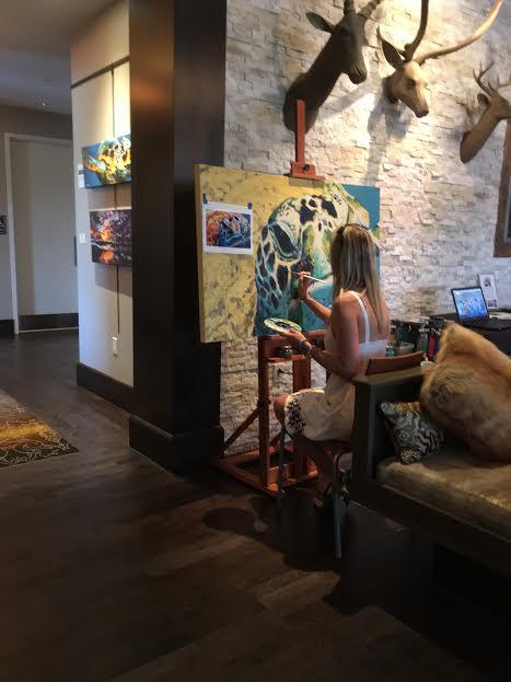 Andell Inn