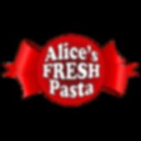 Alice-Logo-700px-square-trans-darkmatt.p
