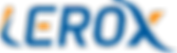 Lerox Logo