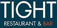 Tight logo blå baggrund lille.png
