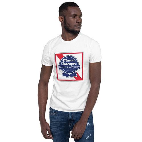 MDBCxPBR Short-Sleeve Unisex T-Shirt