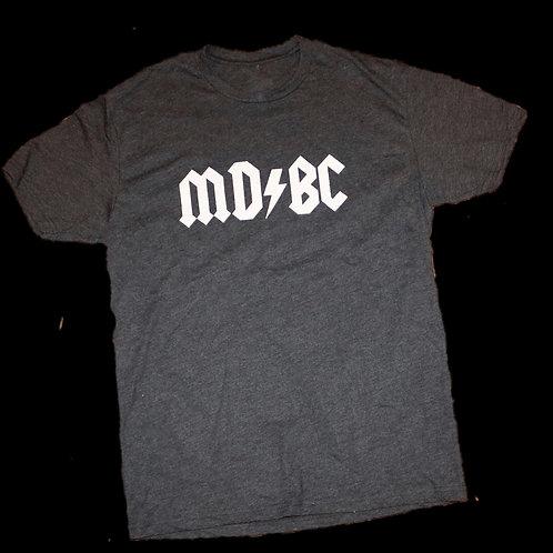 MD/BC T-Shirt