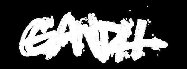 logo_gandh.png