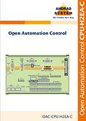 OAC-CPU-H2EA-C_image.png