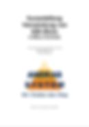 OAL_Kurzanleitung_USB-Bitbus_image.png
