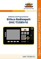 OAC-TS5B9-FU_image.png