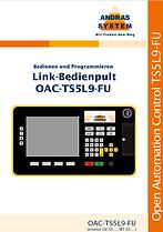 OAC-TS5L9-FU_image.png