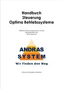 OAL_Handbuch_Optima_Betriebssysteme_Imag
