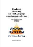 OAL_Handbuch_Ablaufprogrammierung_Image.