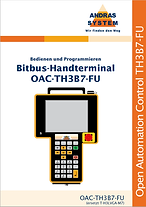 OAC-TH3B7-FU_Image.png