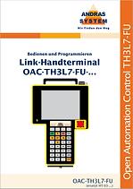OAC-TH3L7-FU.png