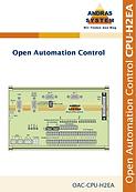 OAC_CPU_H2EA_image.png