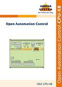 OAC-CPU-XB_image.png