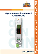 OAC-CBX-DIO8-PT_Image.png