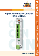 OAC-CBX-REL4_image.png