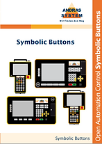 OAC_Symbolic_Buttons_Image.png