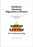 OAL_Handbuch_Allgemeine_Funktionen_Image