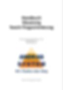 OAL_Handbuch_TeachProgrammierung_Image.p