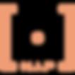 nip_logo.png