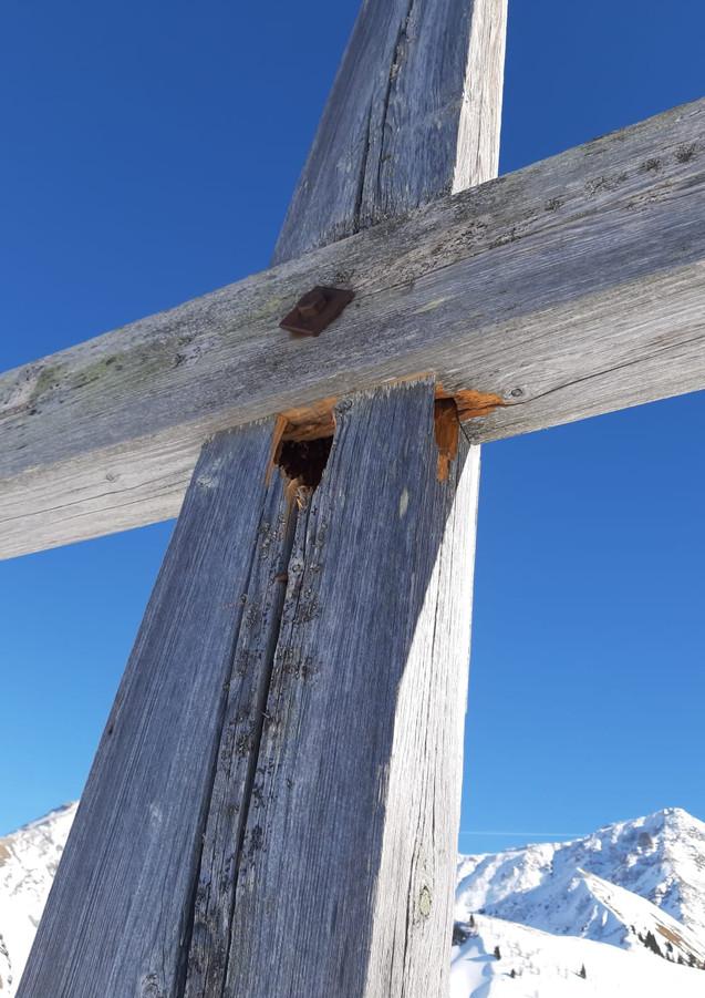 Croix du Cuà4.JPG