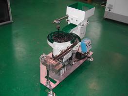 BOLT 자동공급장치